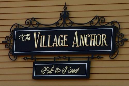 VillageAnchor500x334.jpg