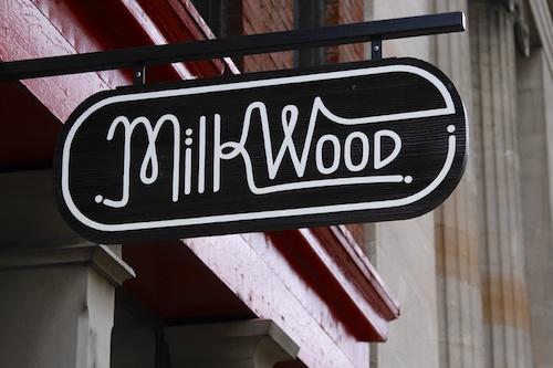 Milkwood500x334.jpg