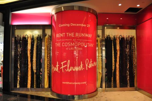 Rent%20the%20Runway%2012-27-2013-thumb.jpg