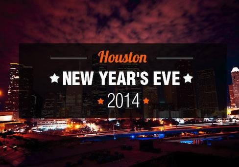 2-Houston.jpg