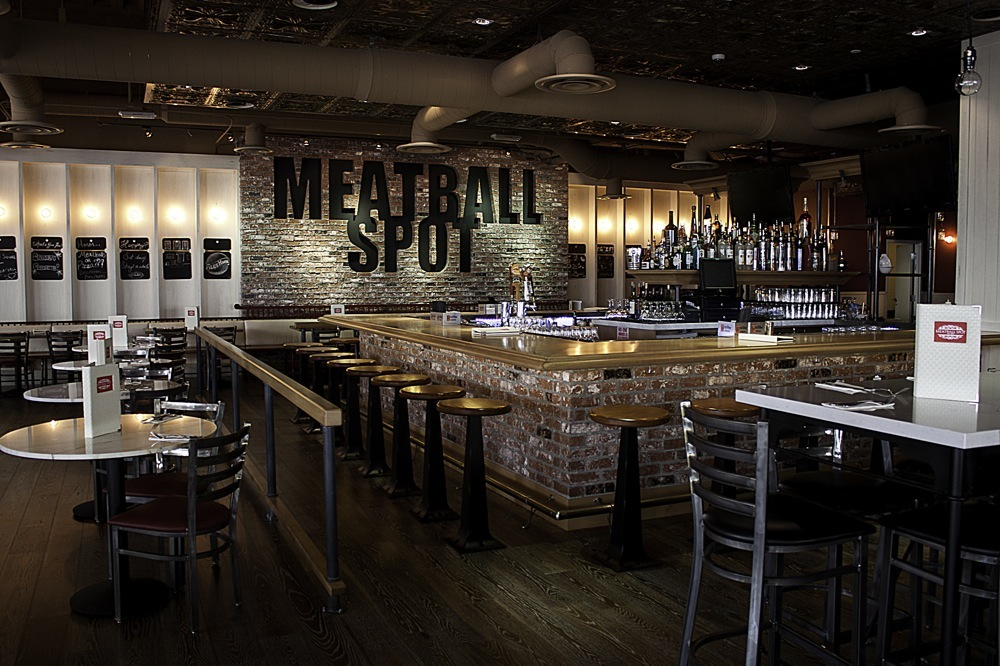 Meatball%20Spot%20big%2012-27-13.jpg