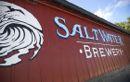 Saltwater%20Brewing%20cpc.jpg