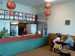 shuang-xi-kitchen-1.jpg