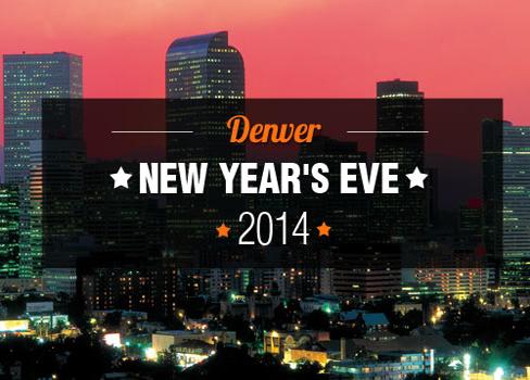 1-Denver.jpg