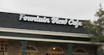 fvcafe.png