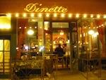 dinette-lights.jpg