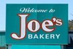 joes-bakery-150121713.jpg