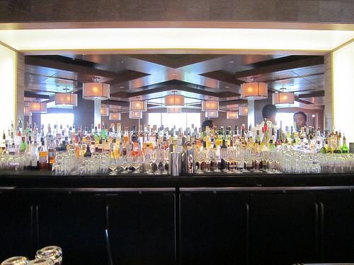 bourbonsteakbar.jpg