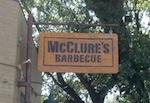mcclure12%3A12.jpg
