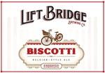 liftbridgebiscotti.jpg