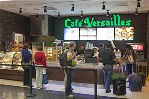 cafe-versailles-3_md.jpg