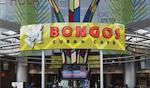 bongos_md.png
