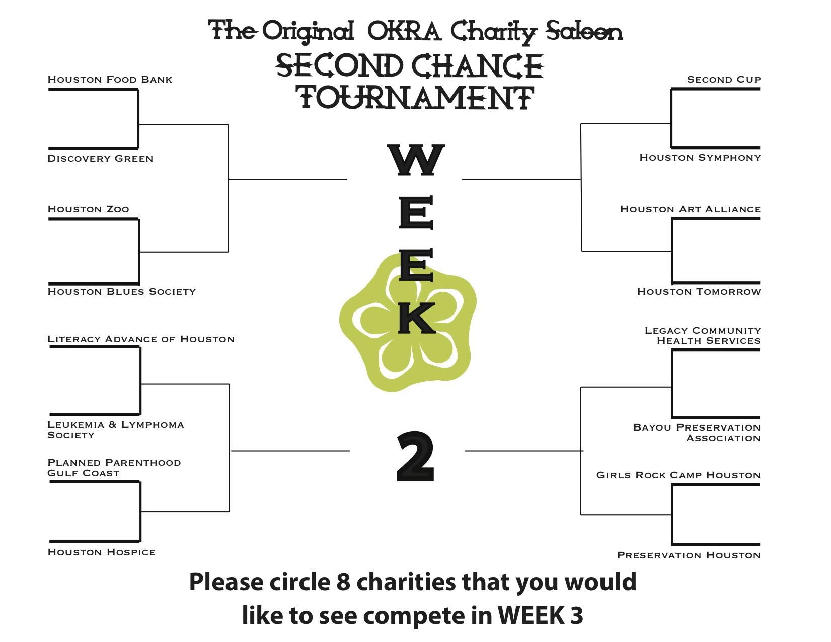 Charity_Week2.jpg