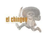 elchingon.jpg