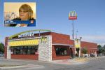McDonalds-Cash.jpg