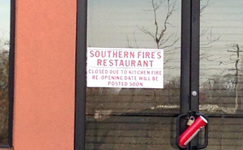 SouthernFires3.jpg