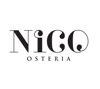 nicologo2.jpg