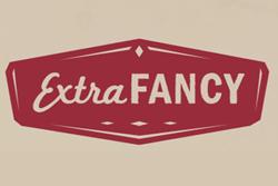 fancy-thumb.jpg