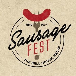 sausagefest-thumb.jpg