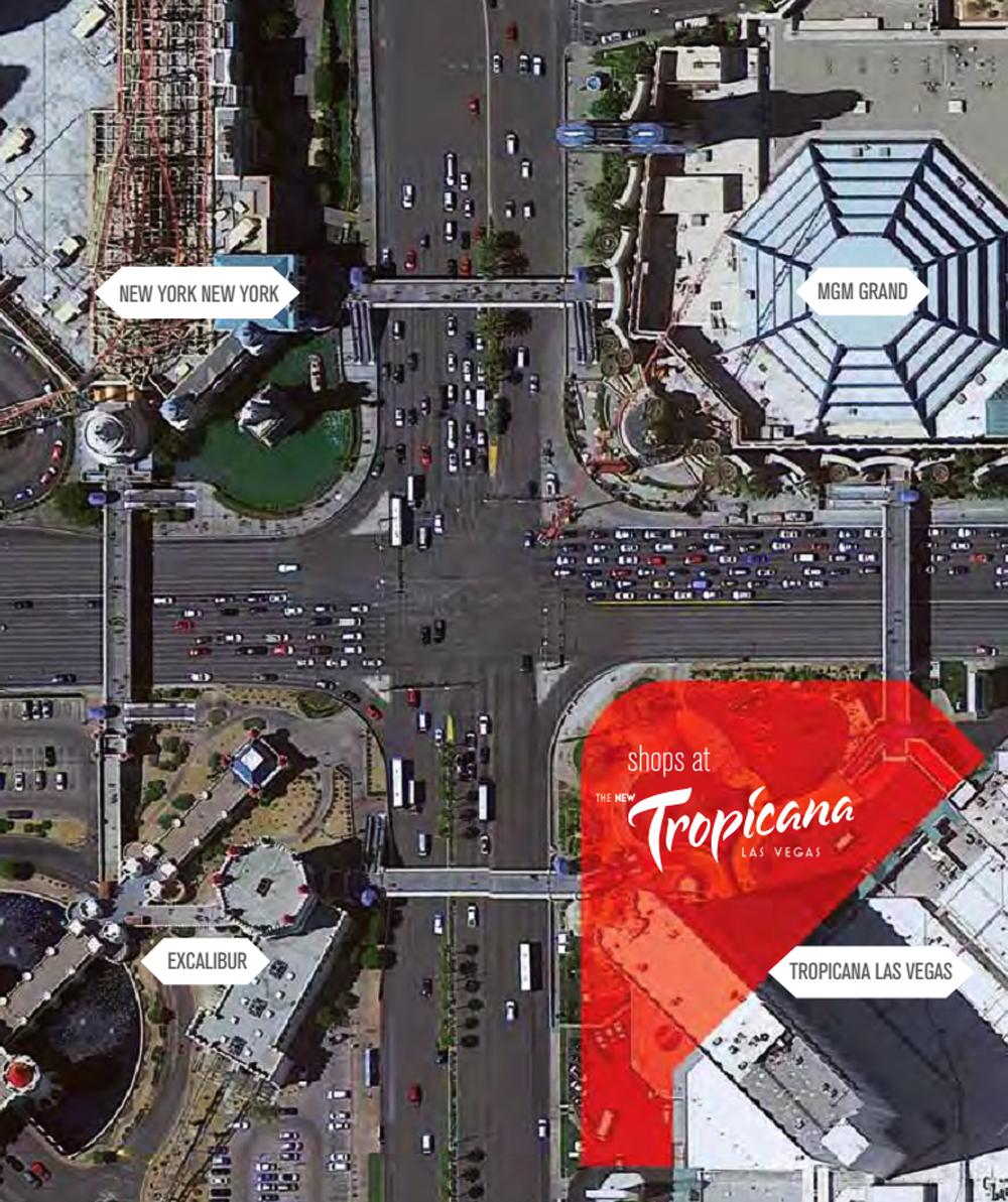 Tropicana%20Las%20Vegas%2011-21-2013.jpg