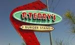 pterry150112113.jpeg