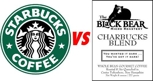 starbucks-vs-charbucks.png