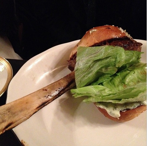2013_bone_in_burger1.jpg