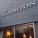 thebrighton.JPG