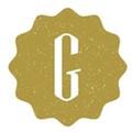 grainlogosmall.jpg