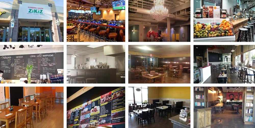 13%20New%20Restaurants%20To%20Try%20in%20LV%2011-6-13.jpg