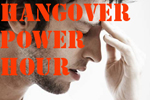 hangover-ph.jpg