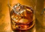 whiskey-class-leadjpg-b31ecd988ae8dbf1.jpg