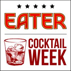 Cocktail%20Week%20Logo_v3-thumb.jpeg