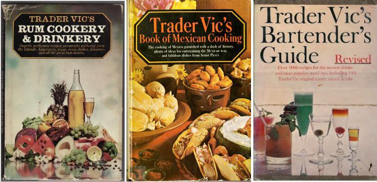 2013_trader_vics_books1234.jpg