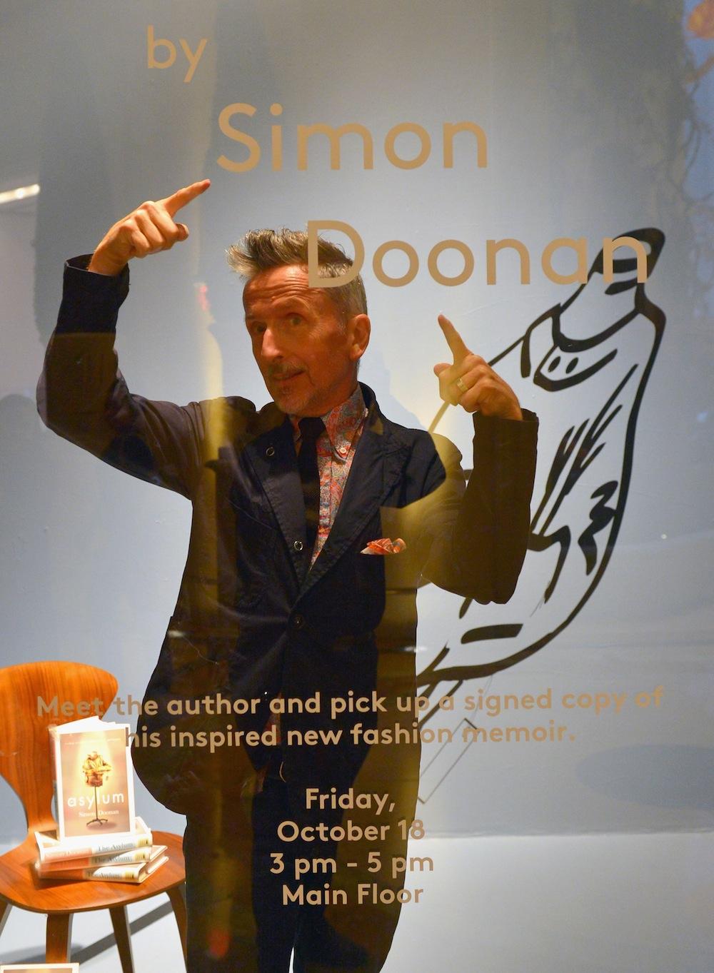 Simon%20Doonan%20Bryan%20Steffy.jpg