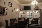 russiandiningroom-thumb150.jpg