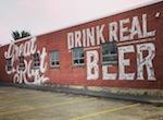 beer10%3A18.jpg