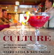 cocktailCulture.png