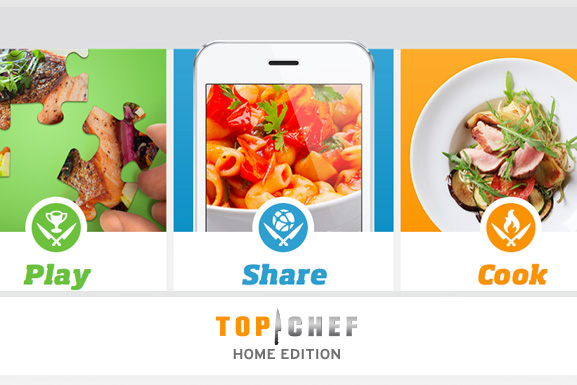 dish-100813-top-chef-home-edition.jpg