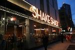 shake-shack-3.jpg