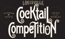 Louisville-cocktail-competition.png