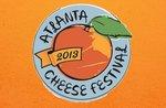 eater1013_cheesefest.jpg