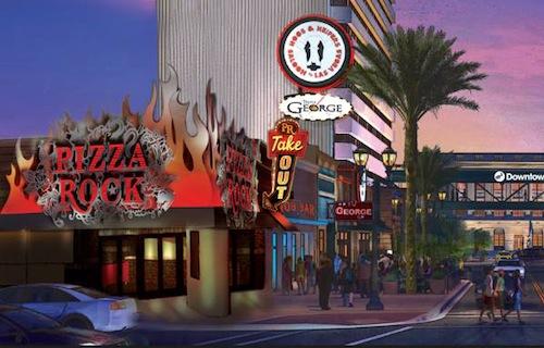 Pizza%20Rock%20new%20rendering%2010-4-2013.jpg