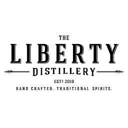 LibertyDistillery.jpg