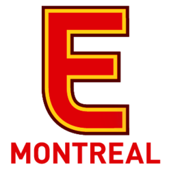 eater-montreal.png