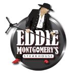 eddie-montgomery-steakhouse.jpg