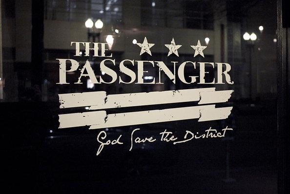 passengersignfb.jpg