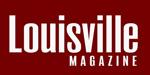 Louisville-Magazine.jpg