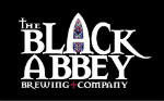 BlackAbbeyBrew.jpg