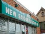 new-saigon1.jpg
